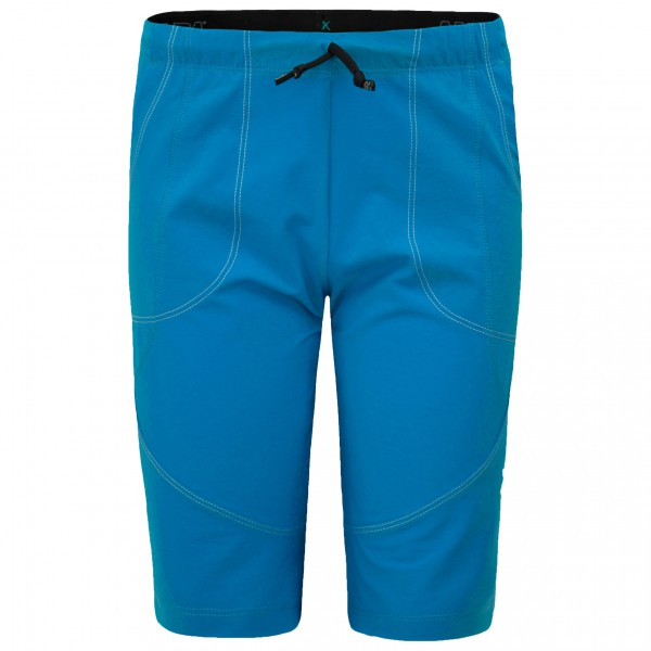 Montura - Kid's Free Synt Light Bermuda - Climbing trousers