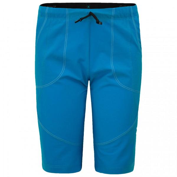 Montura - Kid's Free Synt Light Bermuda - Pantalon d'escalad