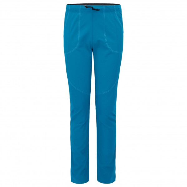 Montura - Kid's Free Synt Light Pants - Kiipeilyhousut