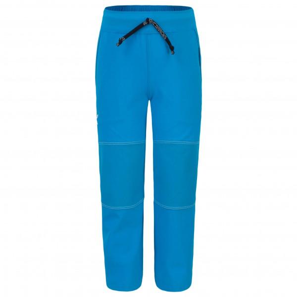 Montura - Kid's Riva Pants Baby - Softshell trousers