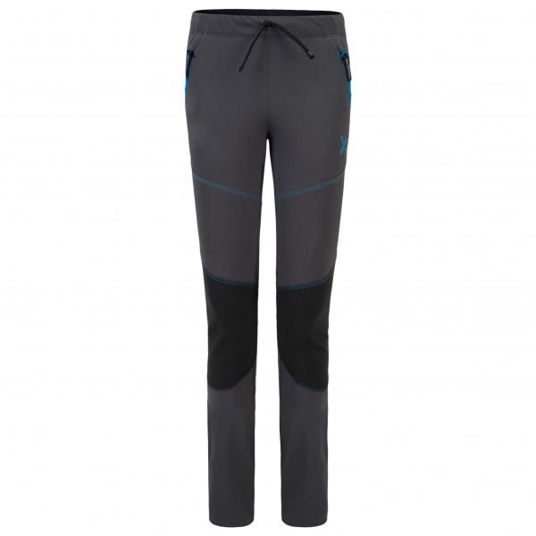 Montura - Kid's Syncro Pants - Pantalon de randonnée