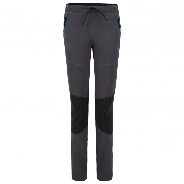 Montura - Kid's Syncro Pants - Tourbroek