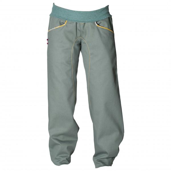 Jung - Kid's Fritzchen Bio - Bouldering pants