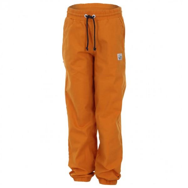 Maloja - Kid's BenB. - Bouldering pants