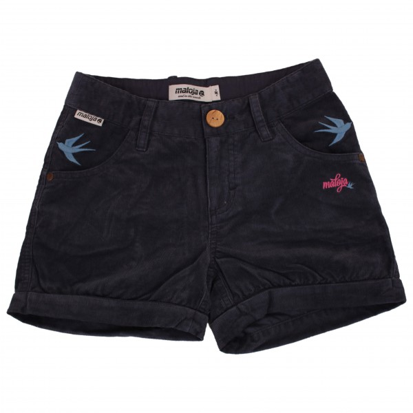 Maloja - Kid's CarryG. - Shorts