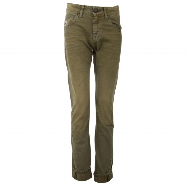Maloja - Kid's DarellB. - Jeans