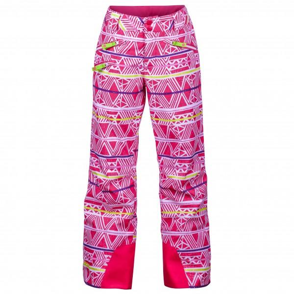 Marmot - Girl's Harmony Pant - Ski pant