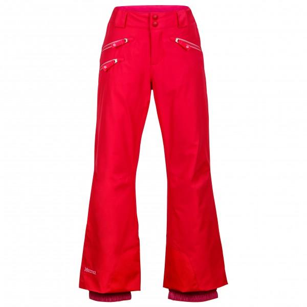 Marmot - Girl's Slopestar Pant - Ski pant