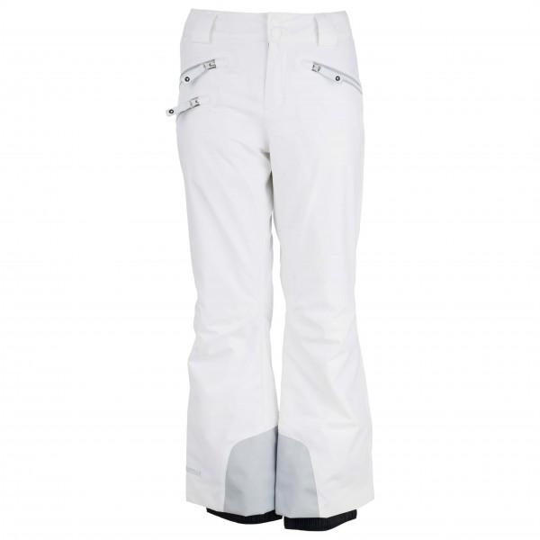 Marmot - Girl's Slopestar Pant - Pantaloni da sci