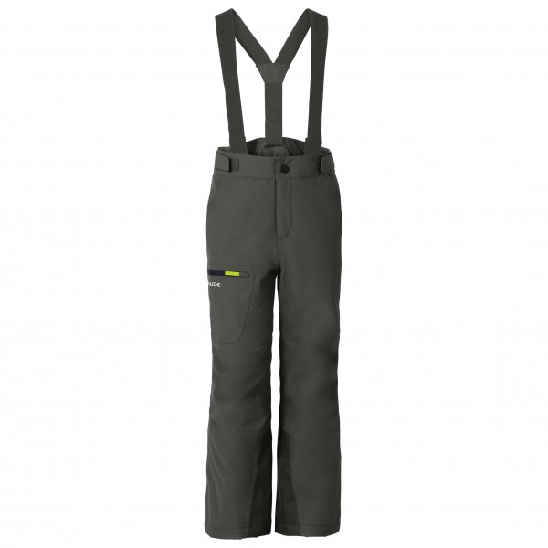 Vaude - Boys Paul Pants II - Skihose