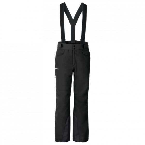 Vaude - Girls Matilda Pants II - Hiihto- ja lasketteluhousut