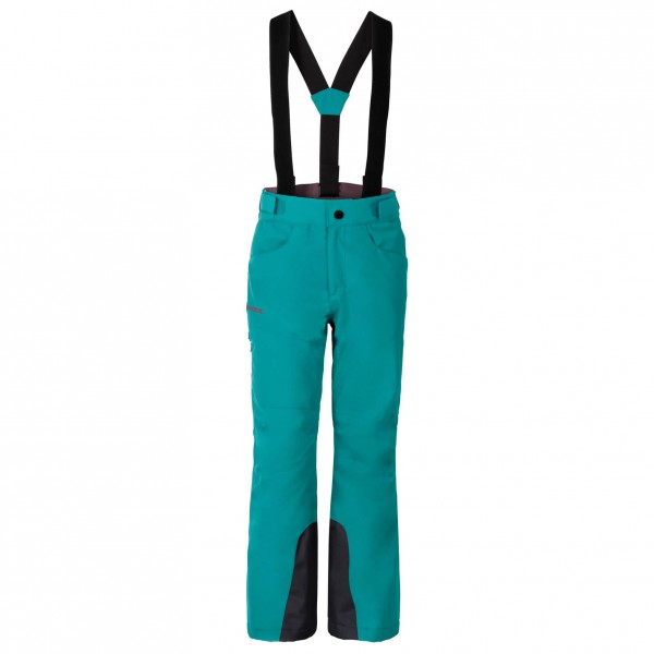 Vaude - Girls Matilda Pants II - Ski pant