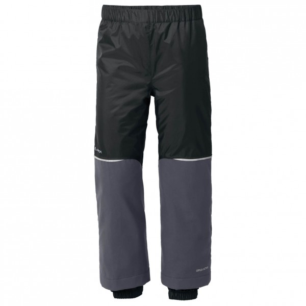 Vaude - Kids Escape Padded Pants II - Winterbroek