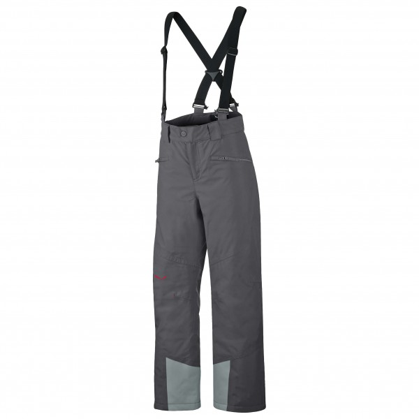 Salewa - Kid's Antelao PTX/PF K Pant - Ski trousers