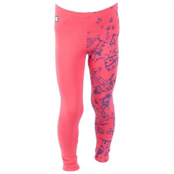 E9 - Kid's Cuchina - Bouldering trousers
