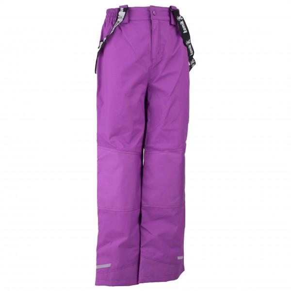 Kamik - Girl's Blaze - Pantalon hardshell
