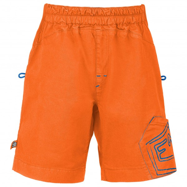 E9 - Kid's Doblone - Shorts