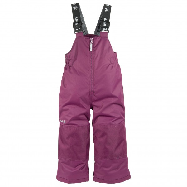 Kamik - Girl's Winkiesold - Pantalon de ski