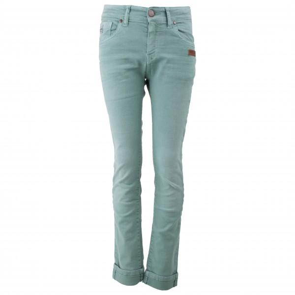 Maloja - Kid's AuroraG. - Jeans