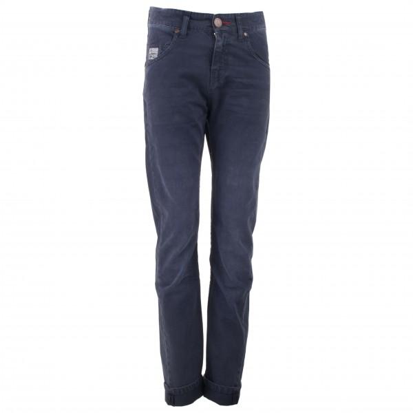 Maloja - Kid's MedfordB. - Jeans