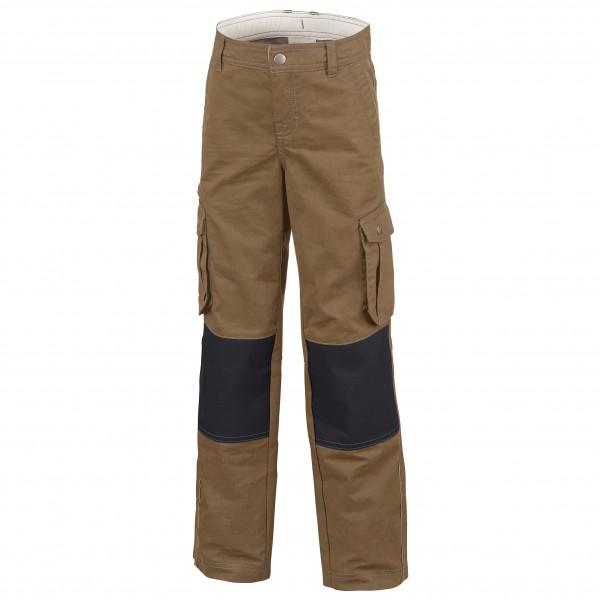 Columbia - Kid's Pine Butte Cargo Pant - Trekking pants