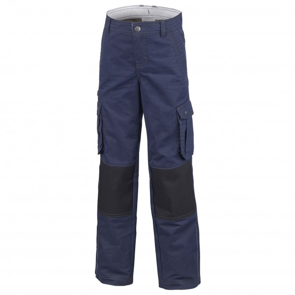 Columbia - Kid's Pine Butte Cargo Pant - Trekkinghousut