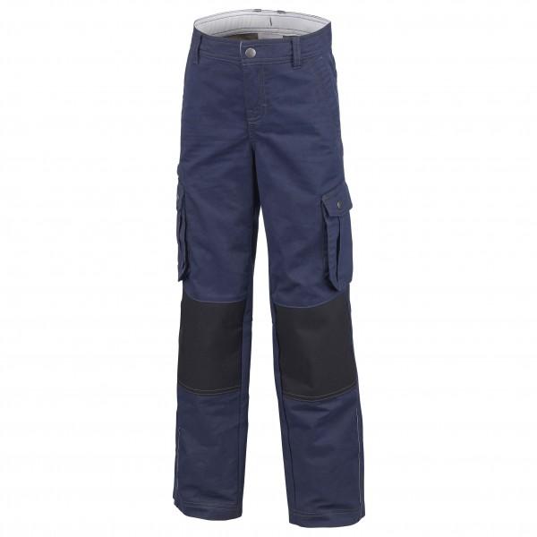 Columbia - Kid's Pine Butte Cargo Pant - Trekkingbyxa