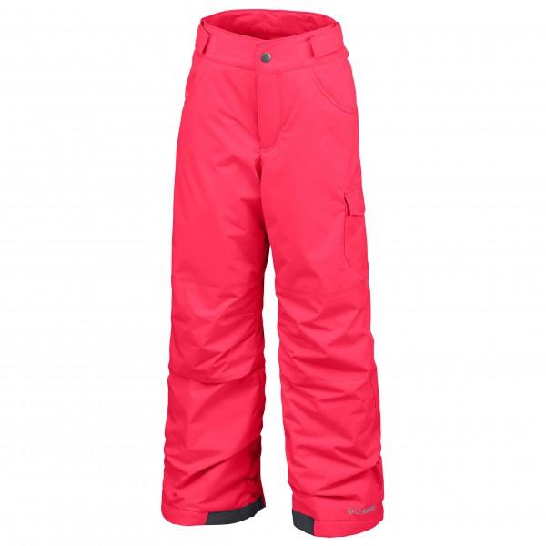 Columbia - Kid's Starchaser Peak II Pant - Ski pant
