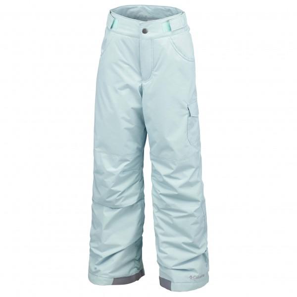 Columbia - Kid's Starchaser Peak II Pant - Pantalon de ski