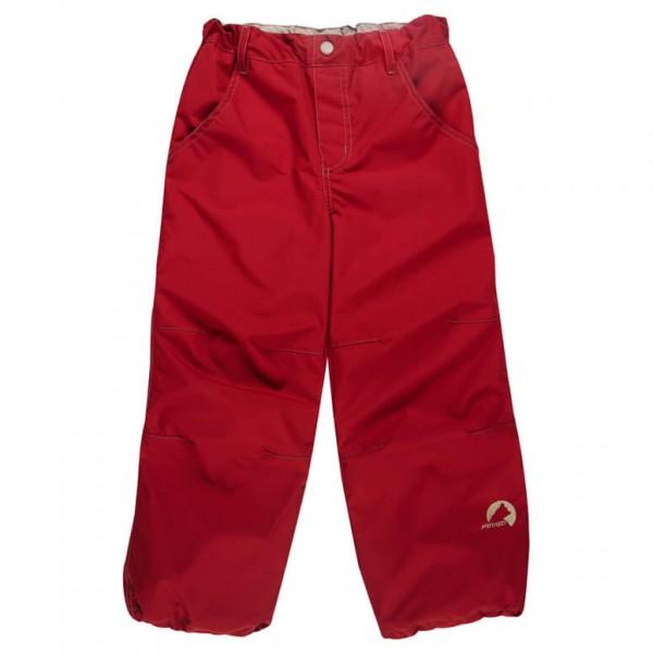 Finkid - Kid's Keksi - Pantalon de trekking