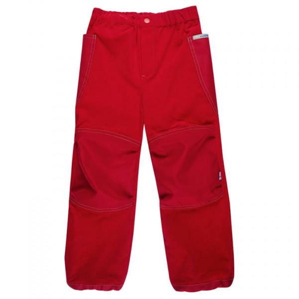 Finkid - Kid's Kuu - Pantalones de ocio