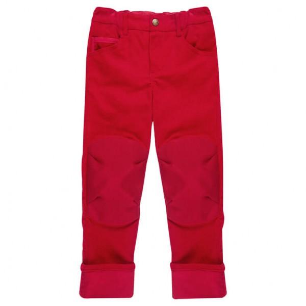 Finkid - Kid's Kuusi - Jean