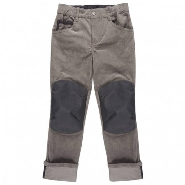 Finkid - Kid's Kuusi - Jeans