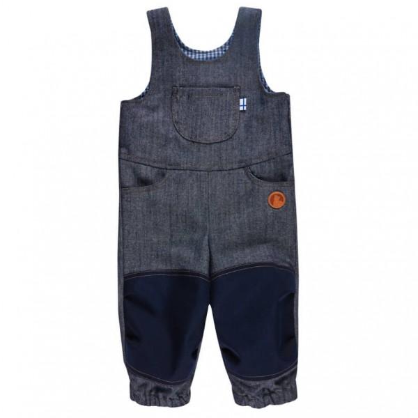 Finkid - Kid's Kuutio - Jeans