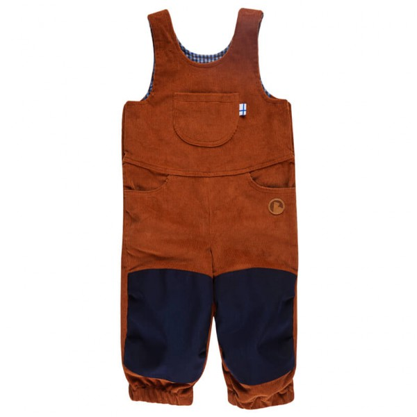 Finkid - Kid's Kuutio - Jean