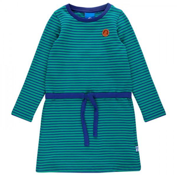 Finkid - Kid's Mali - Kleid