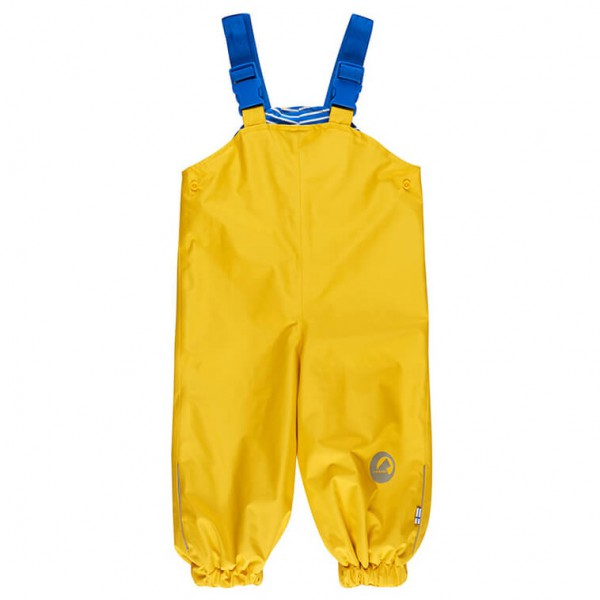 Finkid - Kid's Piraatti - Hardshell pants