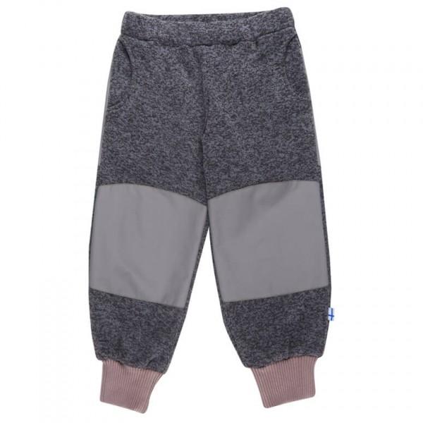 Finkid - Kid's Retki Sport - Fleece pants