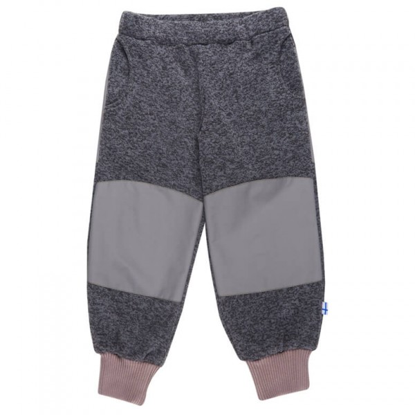 Finkid - Kid's Retki Sport - Fleece pants