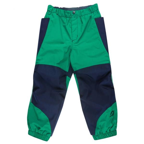 Finkid - Kid's Toimiva - Hardshell pants