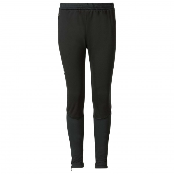 Odlo - Pants Stryn Kids - Pantalon softshell