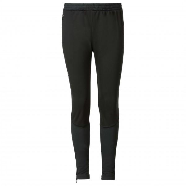 Odlo - Pants Stryn Kids - Pantalon softshell
