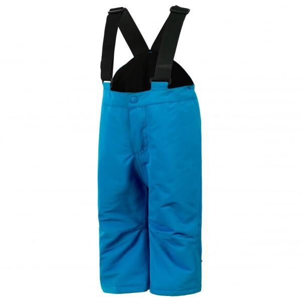 Color Kids - Baby's Runderland Mini Padded Pants - Pantalon