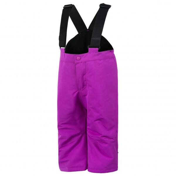 Color Kids - Baby's Runderland Mini Padded Pants - Hiihto- j