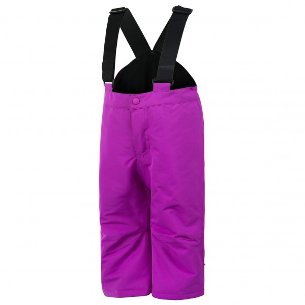 Color Kids - Baby's Runderland Mini Padded Pants - Skibroek