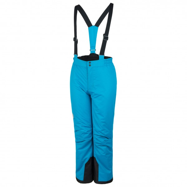 Color Kids - Kid's Salix Cover Pants - Pantalon de ski