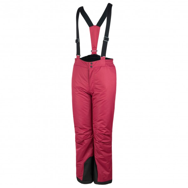 Color Kids - Kid's Salix Cover Pants - Ski pant