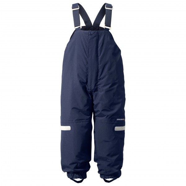 Didriksons - Kid's Ayasha Pants - Skibroek