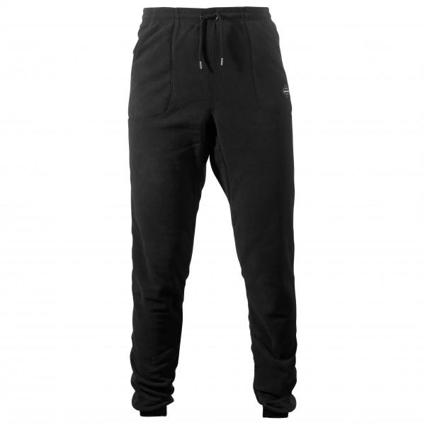 Didriksons - Boy's Kunu Pants - Pantalon polaire