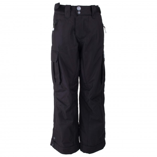 Picture - Kid's Other Pant - Skihose